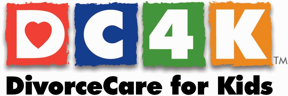 DC4K_Logo_300dpi-color_2_RGB